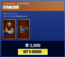 stabilizer-skin-1