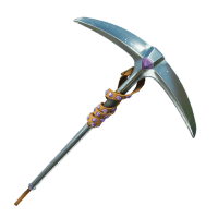 Studded Axe icon