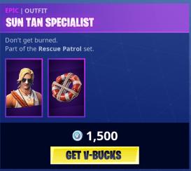 sun-tan-specialist-skin-1