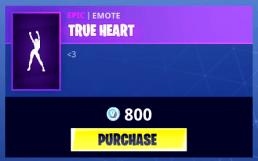 true-heart-emote-1