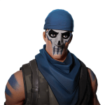 Warpaint icon png