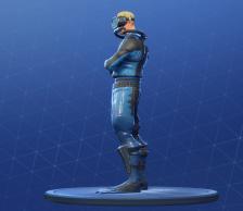 wreck-raider-skin-3