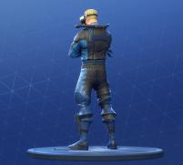 wreck-raider-skin-4