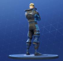 wreck-raider-skin-5