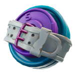 Back Plate icon png