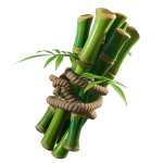 Bamboo icon png