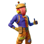 Beef Boss featured png