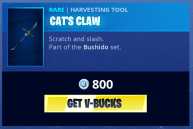 cats-claw-skin-1