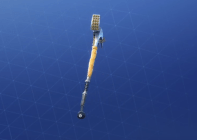 clutch-axe-skin-3