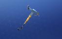 clutch-axe-skin-4