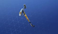 clutch-axe-skin-5