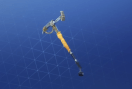 clutch-axe-skin-6