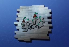 crazy-castle-skin