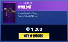 cyclone-skin-1