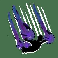 Dark Feathers icon