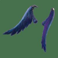 Dark Wings icon