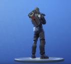 enforcer-skin-5