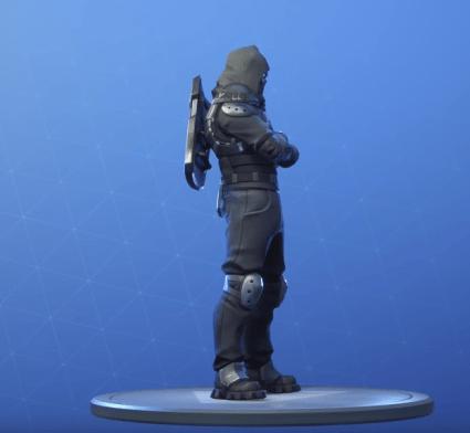 enforcer-skin-6