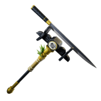 Filet Axe icon