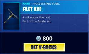 filet-axe-skin-1