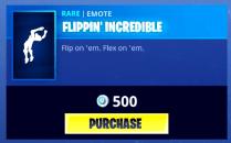 flippin-incredible-emote-1