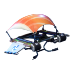 Flying Fish png