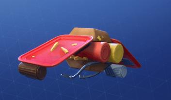 flying-saucer-skin-4