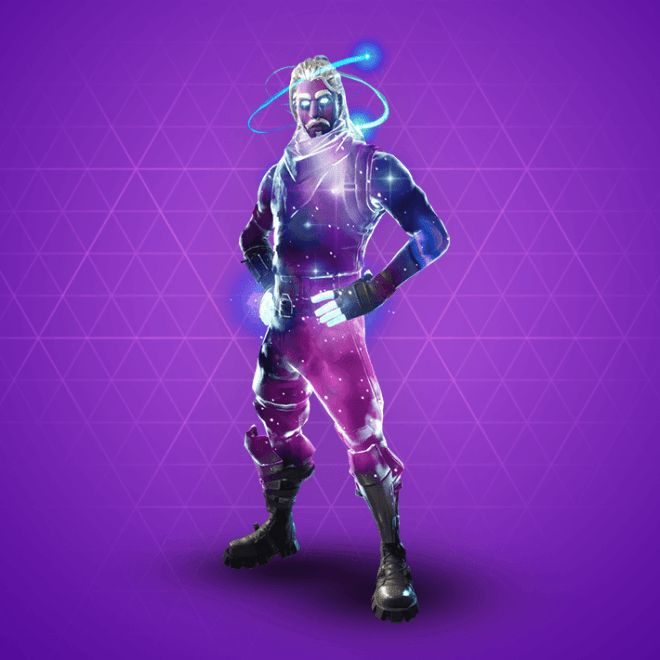 Note 9 Fortnite Free Skin Fortnite Generator To Get V Bucks