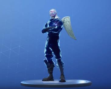 galaxy-skin-3