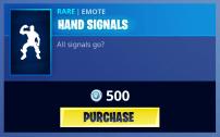hand-signals-emote-1