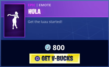 hula-emote-1