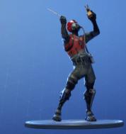llama-bell-dance-2