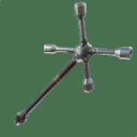 Lug Axe icon