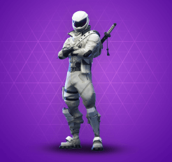 overtaker-outfit-hd