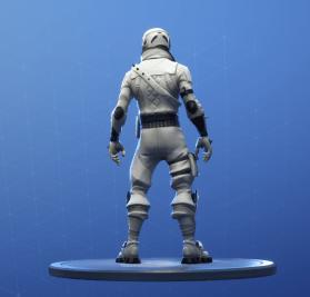 overtaker-skin-5