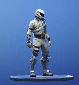 overtaker-skin-7