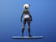 panda-team-leader-skin-4