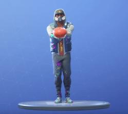 praise-the-tomato-dance-3