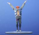 praise-the-tomato-dance-5
