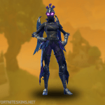ravage outfit