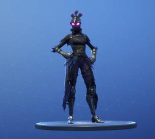 ravage-skin-1