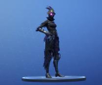 ravage-skin-2