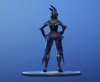ravage-skin-4