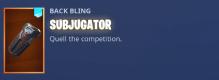 subjugator-skin-1