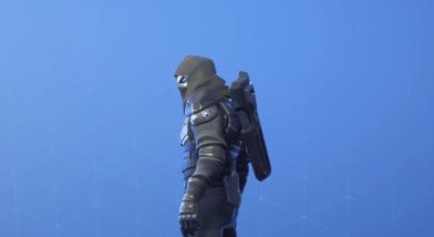 subjugator-skin-5