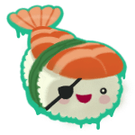 Sushi featured png