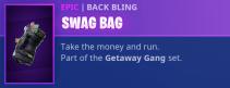 swag-bag-skin-5
