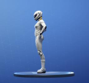 whiteout-skin-4