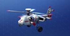 airlift-skin-2