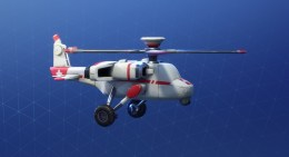airlift-skin-3